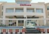 Chitkara University collaborates with Parexel International