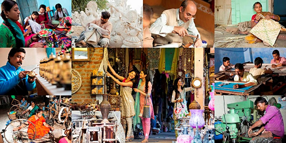 Govt. of Haryana and SIDBI join hands to develop MSME Ecosystem in Haryana