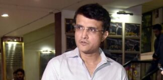 India to host England in February 2021, IPL 14 in April: Ganguly