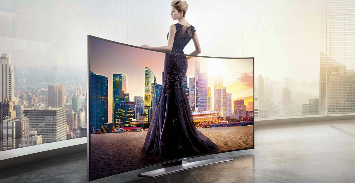 4 Innovative TV Technologies You Should Know About