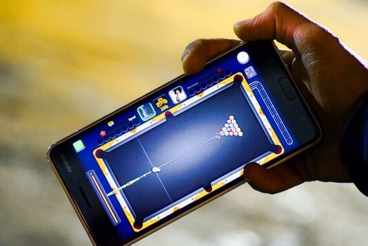 Lumikai launches India's first Gaming & Interactive VC fund