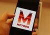 Mitron raises $ 5 mil led by Nexus Venture Partners