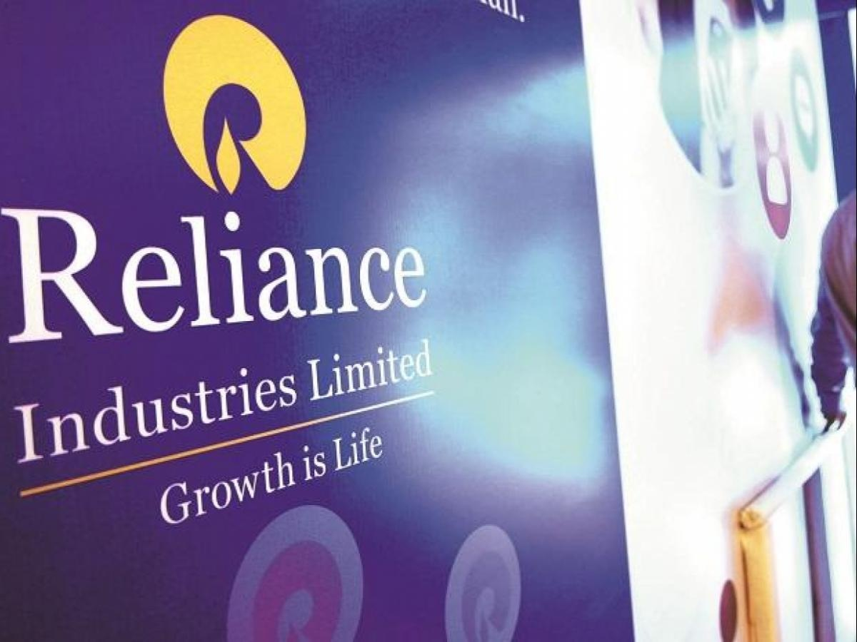 Reliance Retail acquires majority stake in leading digital pharma market place 'Netmeds'