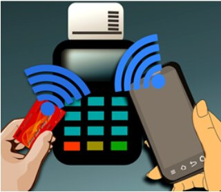 RBI's Offline Pilot Scheme Hints at New Future for Digital Payments in India