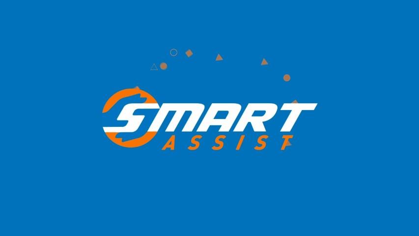 Bajaj Allianz Life launched Smart Assist - Revolutionary Technology service