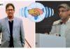 PR Industry bigwigs SpecttrumPR & The Catalysts PR sign unique pact