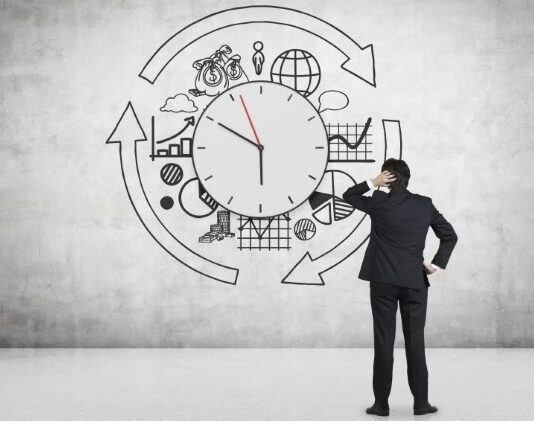 4 Tips on Time Management for People Pursuing Online MBA