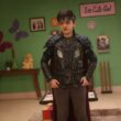 Baalveer in a race with Timnasa to capture the only power that can destroy the evil