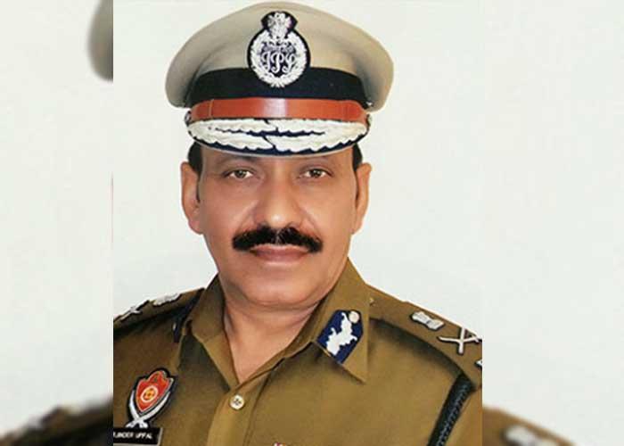 Vigilance launches major crackdown against tax evasion