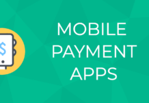 5 indigenous payment apps to celebrate the spirit of Independence Day and its sales This 73rd Independence Day celebrate the Indian spirit to the fullest All while making the most out of the great Independence Day Sale