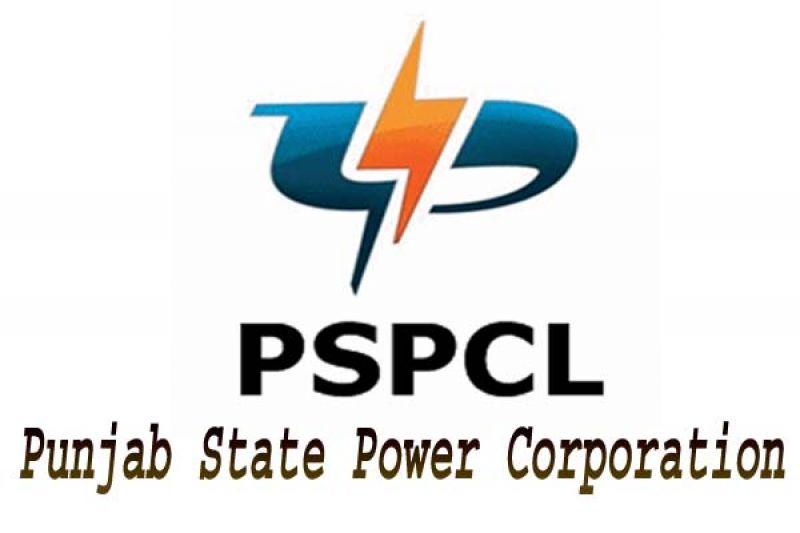 PSPCL launches 'Kifayati LED Bulb Yojna': A VENU PRASAD
