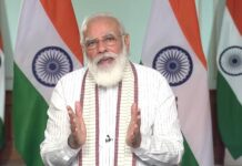 Ahead of Modi UNGA speech spotlight on art of 15-min pitch