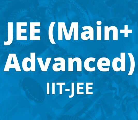 Allen bags Tricity Uttarakhand Punjab toppers in JEE Mains 2019-2020