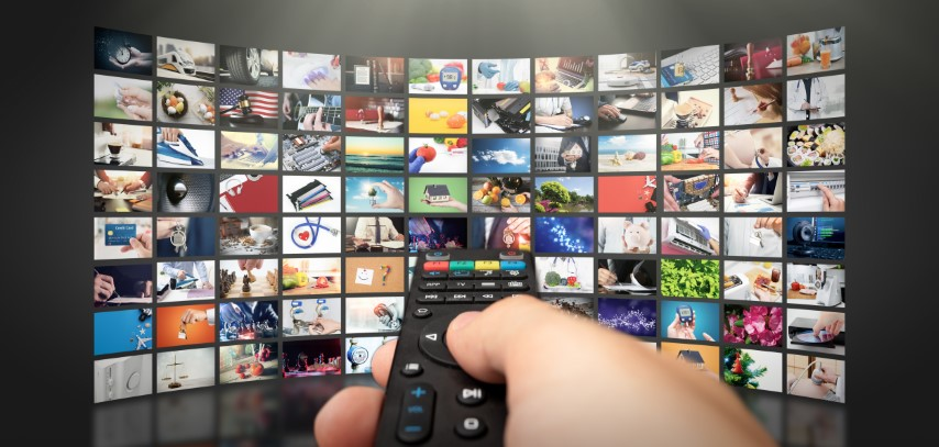 Control on OTT content is Must