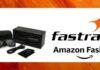 Fastrack launches Audio Sunglasses on Amazon Fashion