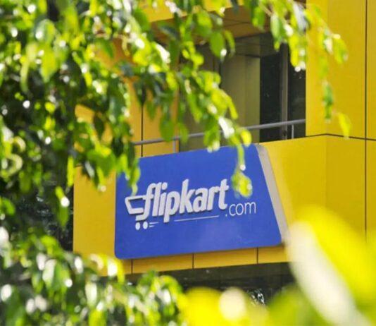 Flipkart Wholesale announces 1st 'Big Festival Month' fashion sale