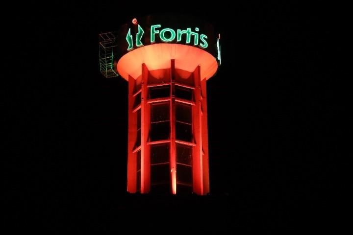 Fortis Hospital Mohali Celebrates World Patient Safety Week