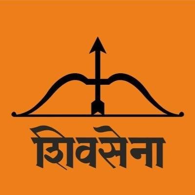 Good that SAD quit NDA: Shiv Sena