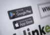 Google to ban stalkerware apps from Play Store from Oct 1