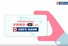 HDFC Bank launches Video KYC facility