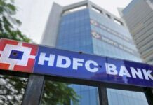 HDFC Bank to double Banking Correspondents Network in Punjab