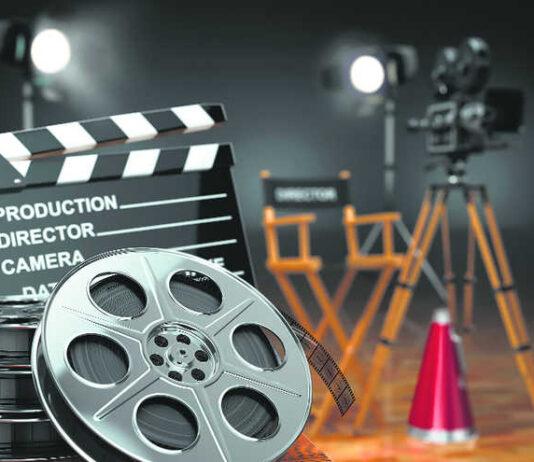 Unlock-4 - Haryana issues SOPs for film shooting in State
