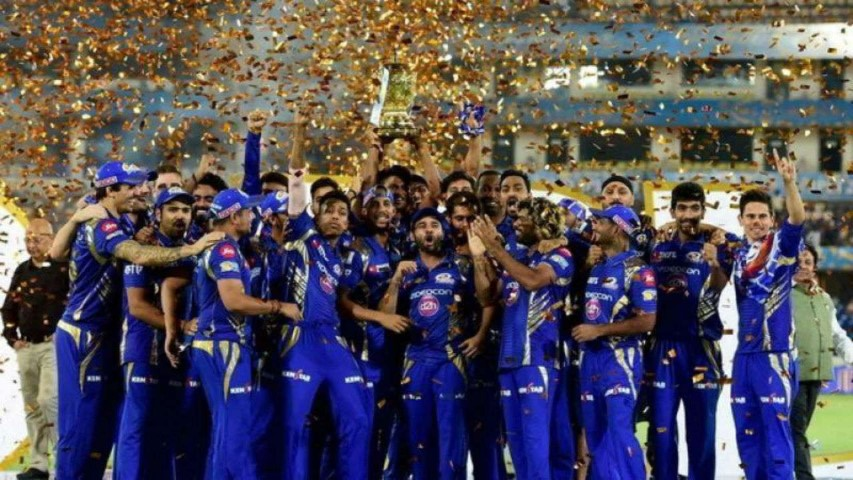 2020 Indian Premier League Predictions Cricket is one of the most popular sports in India, if not the most popular one. Millions of fans all over the world love watching their favorite teams clash against one another. Each team is made up of top-notch players that have gone through years of training to be where they are. All of them, want to be the champion. Their skill and determination are key when it comes to making it to the finals and winning the match. This year the fans are eagerly waiting for the 19th of September – the starting date of the League. Image: https://prnt.sc/u8tpdb IPL - The Time for Exciting Matches, Cricket Betting and Waiting for a Winner When the Indian Premier League starts, cricket is the most popular sport in India. It's great fun to watch and it's something that fans are eagerly waiting for. There are many favorites each year and some of them give their best and win while others don't make it all the way. Nevertheless, cricket fans like to place bets on cricket. That's why there are plenty of online sportsbooks that fans of the sport can rely on. Cricket betting online India sites are common and are especially popular during the league. They offer lots of different options to all the bettors. Moreover, they offer live betting and throw in some bonuses to make things interesting. Thanks to them, players have lots of options. However, it all comes down to waiting to see if your team will make it to the finals. This year's league is already full of surprises so it will be tough to predict correctly who'll win. 2020 IPL So Far: Sponsor Dropping and Final Preparations China's Vevo had signed a five-year sponsorship with IPL back in 2018. However, the company was dropped off at the beginning of August. Despite this, cricket fans all over the world will be enjoying their favorite sport. All the teams are undergoing their final preparations and are eager to show their skills. Back in 2019, the IPL champions were the Mumbai Indians. They beat the Chennai Super Kings by just 1 run in the finals. By doing so they managed to get their fourth title. Besides them, other worthy players were recognized for their skills. The MVP of the league was Andre Russel of the Kolkata Knight Riders and Chennai Super Kings' Imran Tahir got the Purple Cup for being the leading wicket-taker with 26 wickets. But what about the 2020 league? It's evident that the Mumbai Indians are the favorites for this year's league. They've been doing pretty well and they may get a fifth title. They have the biggest number of titles among the teams which means they have been training hard during this season. In other words, they will give it their best to reach the finals. Image: https://prnt.sc/u8tqmz Another team that also has a good chance of winning the 2020 league is the Chennai Super Kings. Unlike the Indians, the Super Kings have 3 titles under their belt and have clashed against them in 3 title matches. The Kings are a formidable team however, they start with a disadvantage this year. Suresh Raina, one of the team's top players, decided not to participle in the IPL because of personal reasons. That's the reason their chances of reaching the finals are a bit slimmer. When it comes to the 2020 IPL title, the Hyderabad Sunrisers also have a shot. They only have one title under their belt and by this time are itching for another. However, this goes for the Rajasthan Royals and the Deccan Chargers. The Kolkata Knight Riders also have a shot at the title. In other words, cricket fans will have to wait and see what happens. All the teams have been working hard and giving their best each league and they will do so this year.