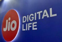 Jio announces new post-paid plus plans with free Netflix