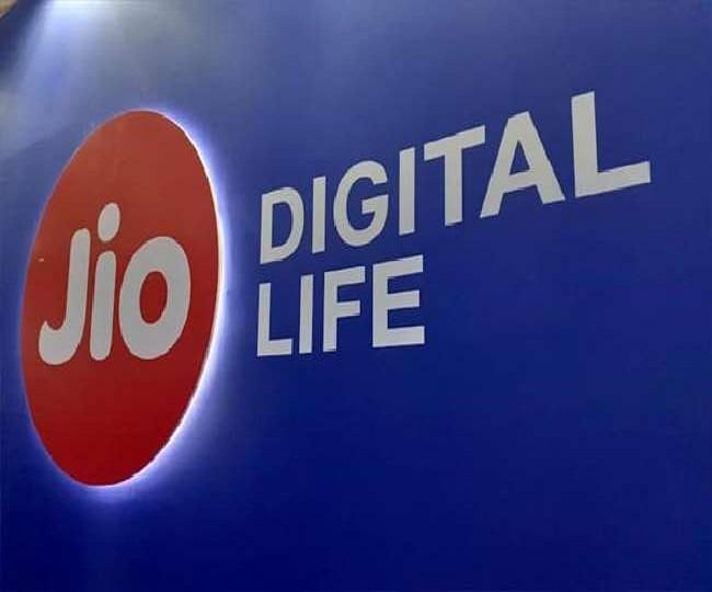 Jio announces new post-paid plus plans with free Netflix