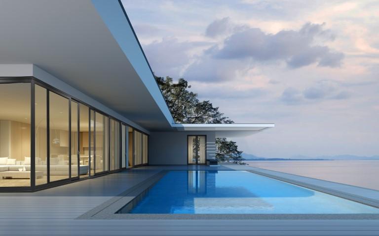 Fenesta Launches Aluminium Windows and Doors portfolio expansion