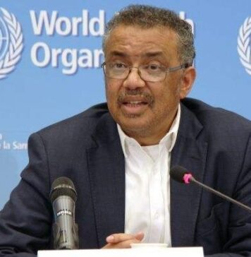 No guarantee any Covid vaccine in development will work: WHO Chief