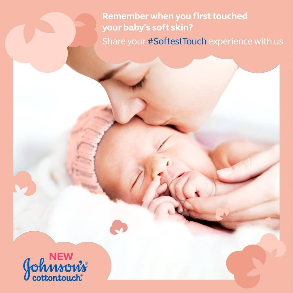https://www.newznew.com/johnsons-unveils-the-new-cottontouch-in-india-exclusively-on-e-commerce/