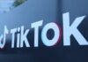 Oracle Walmart rescue TikTok in US with Trump's 'blessing'