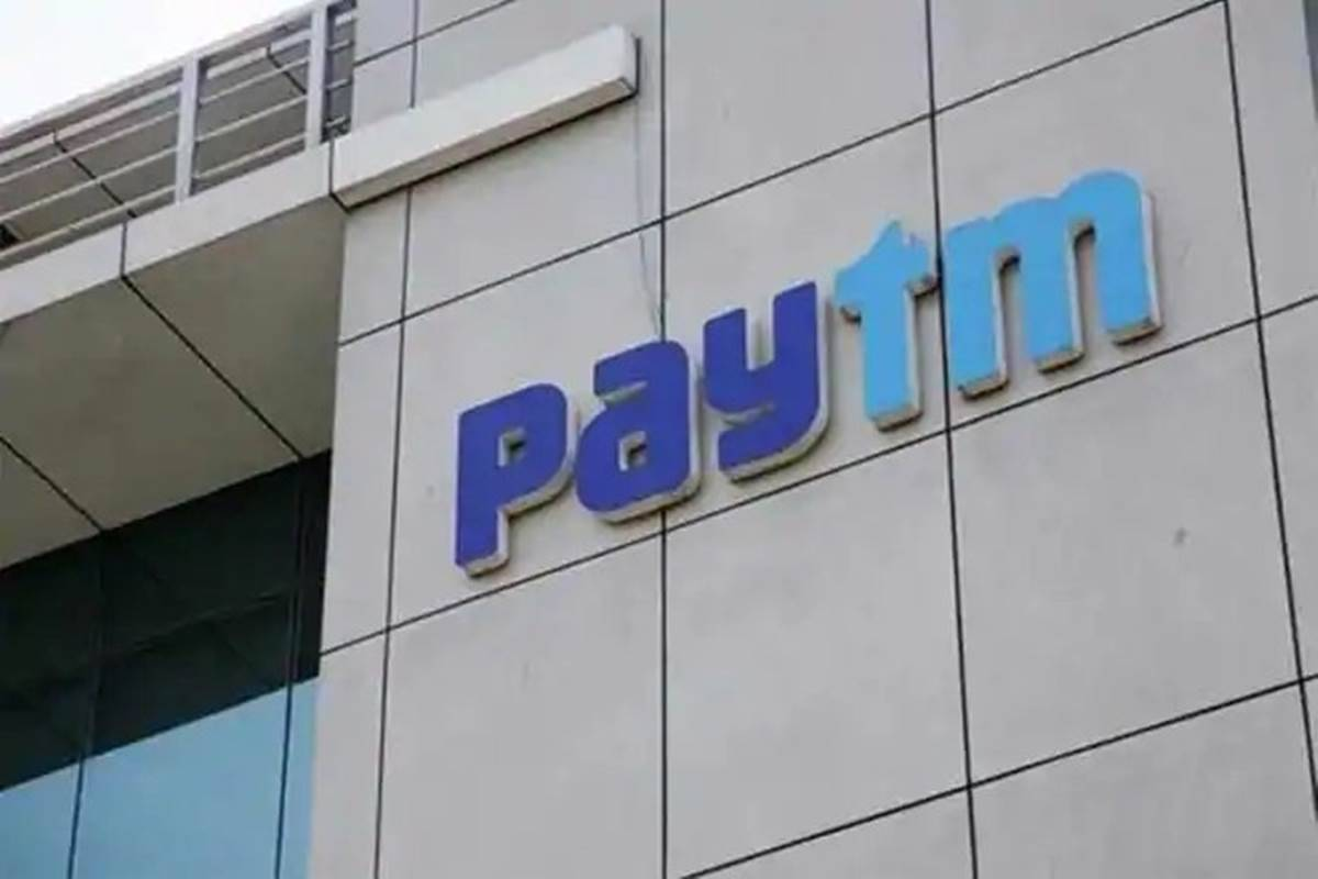 Paytm Money opens Stockbroking for all targeting 10 lakh investors this fiscal