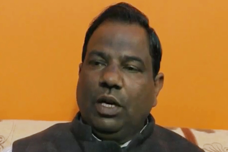 Problems related to drinking water would be solved permanently says Anoop Dhanak
