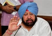 Punjab Cabinet gives Nod to Fill 8393 posts of Pre-Primary Teachers