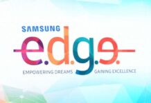 Samsung India Launches Fifth Edition of Samsung E.D.G.E. Campus Program