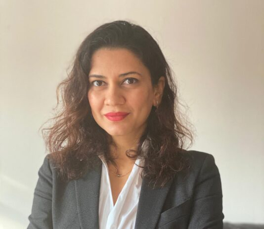 upGrad appoints Saranjit Sangar as CEO - UK Europe and Middle East