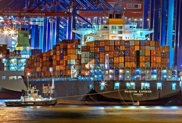 The Freight Essentials: Why knowing the current incoterms is a must for any shipper