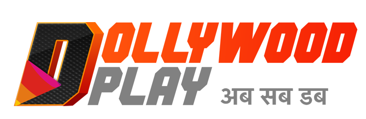 Dollywood Play Download