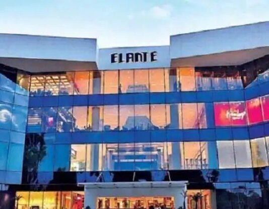 Elante Mall to host Ek-Do-Teen-Chaar Tricity ka sabse bada fashion tyohaar