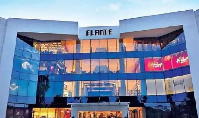 Elante Mall to host Ek-Do-Teen-Chaar Tricity ka sabse bada fashion tyohaar