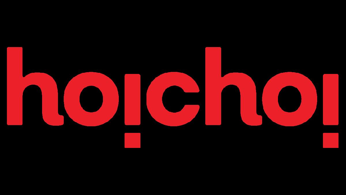 Hoichoi Free Download