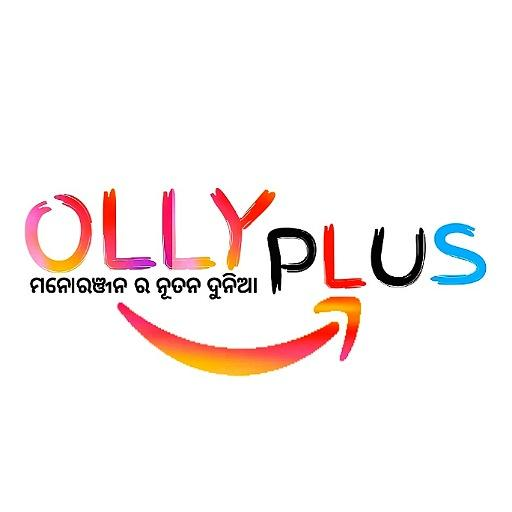 Olly Plus Free Download