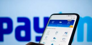Paytm takes on Google, unveils India's own Android Mini App Store