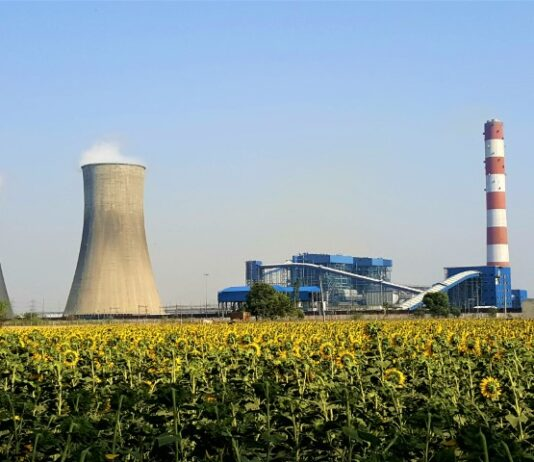 L&T's Nabha Power wins The Independent Power Producer of the Year
