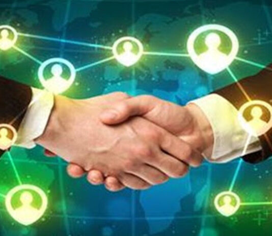 SBI - HUL join hands to transform retailer payments digitally