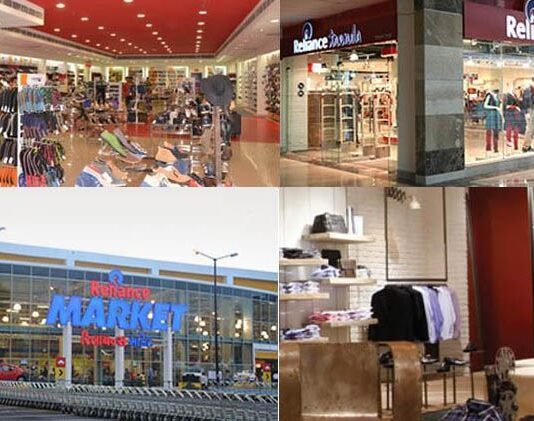 Silver Lake co-investors to invest additional Rs 1875 Cr in Reliance Retail Ventures