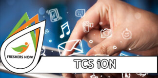 TCS iON Opens its National Qualifier Test to All Corporates