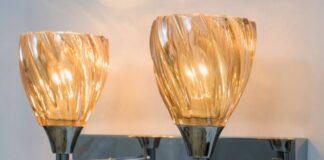 Tisva launches handcrafted luminaires this festive season